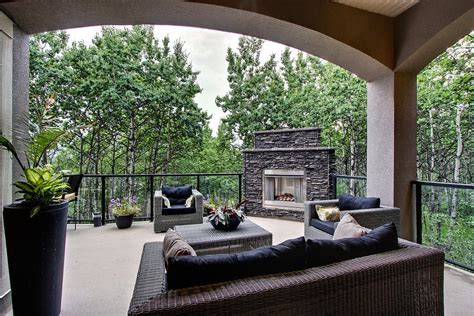 patio inspiration patio furniture inspiration how to bring luxury outdoors
