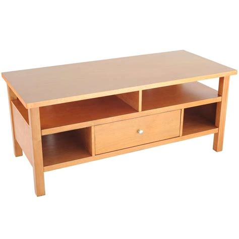 colored tv 15 best collection of light colored tv stands