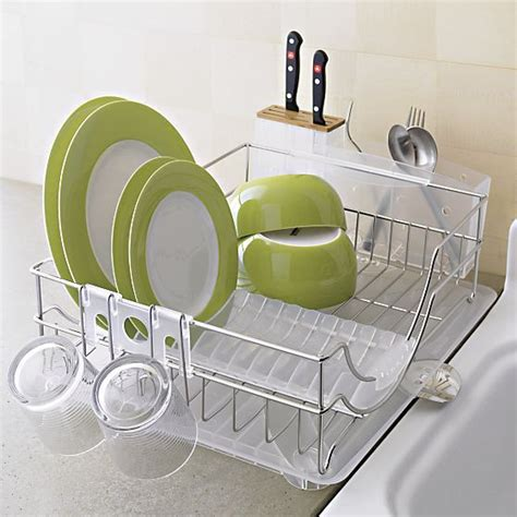 17 best images about dish racks on kitchenware