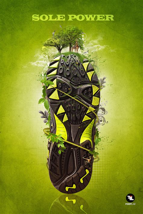design art magazine the treehotel in sweden adds a new best of advertising posters print24 blog