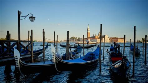 best area to stay in venice where to stay in venice