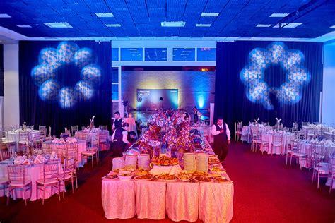 salas de eventos eventos y banquetes espacio ox hotel iquique