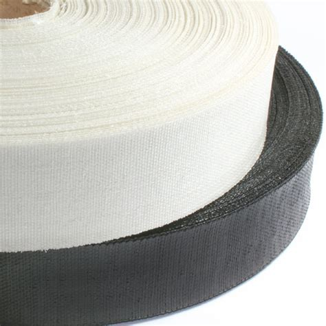 Upholstery Supplies Webbing by Polypropylene Webbing Ajt Upholstery Supplies