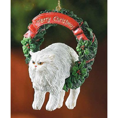 cat xmas decorations www indiepedia org