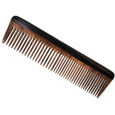 what hair product to use in comb dr dittmar hair comb rosewood