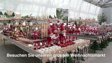 Weihnachtsdeko Gartencenter by Gartencenter Sp 228 Th In Villingen Schwenningen
