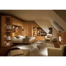 matratzen für schrankbetten de pumpink wohnzimmer steinwand