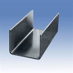 cold rolled channel steel u beam buy channel steel u