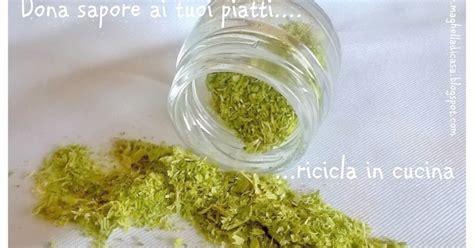 come utilizzare le foglie sedano maghella di casa riciclare in cucina le foglie di