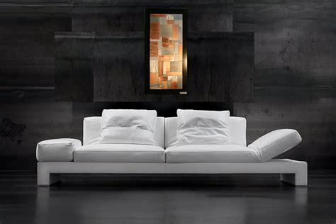 home interiors wall art some simple modern wall home d 233 cor tips inhabit ideas