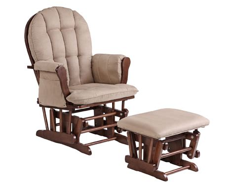 glider rocker and ottoman upc 065857155648 dorel srl glider rocker and