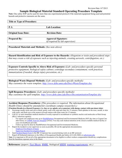 Operative Report Op Note Templates Urology Reimplantation Beautiful Procedure Note Template Photos Exle Resume