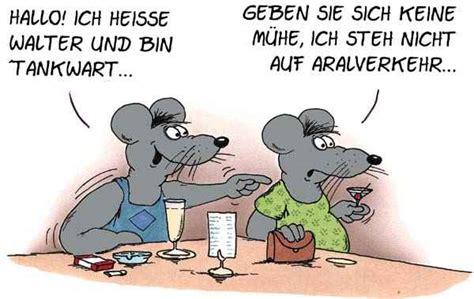 Motorrad Anf Nger Versicherung by Comics