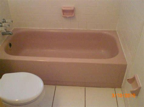 bathtub refinishing lakeland fl customer testimonials