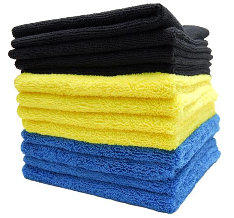 Promo Frame Cover Plat Mobil Aclyric Chevrolet Spin Ukuran 46 Hr 30b O color coded microfiber bulk detailing towels 16 pack