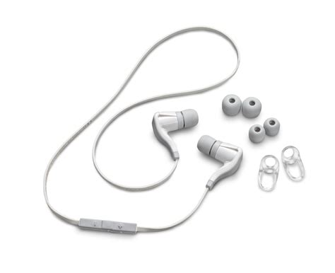 Plantronics Backbeat Go 2 Charging plantronics backbeat go 2 with charging included