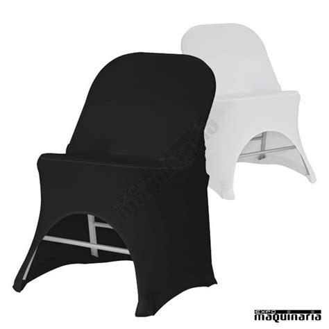 fundas sillas fundas para sillas zostrechboston