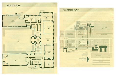 olive garden floor plan olive garden floor plan home design inspirations