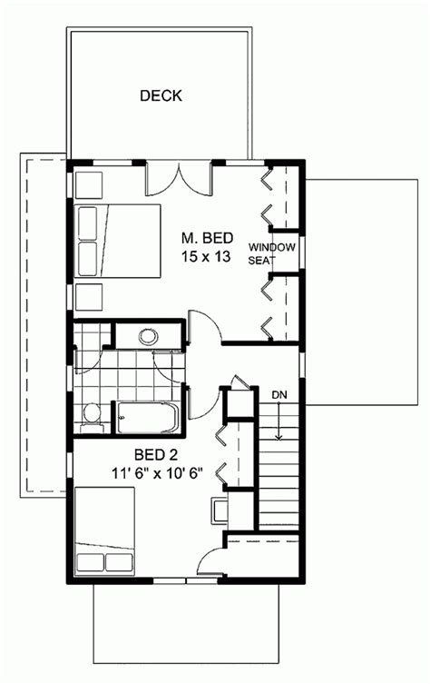 small 1 bedroom house plans 2 bedroom 1 bath bungalow house plans www indiepedia org