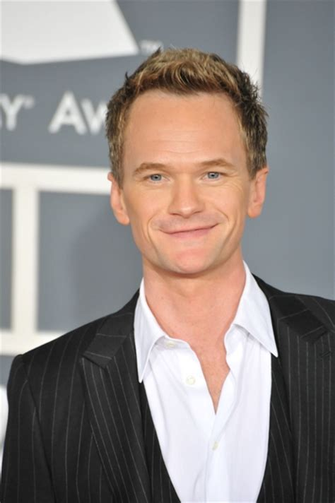 neil patrick harris neil patrick harris net worth celebrity sizes