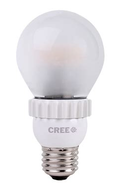 How To Select Led Light Bulbs How To Choose An Led Light Bulb Mit Technology Review