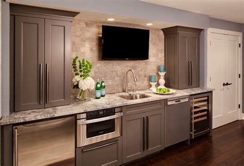 sherwin williams gray paint for kitchen cabinets gray cabinet paint color sherwin williams sw 7047
