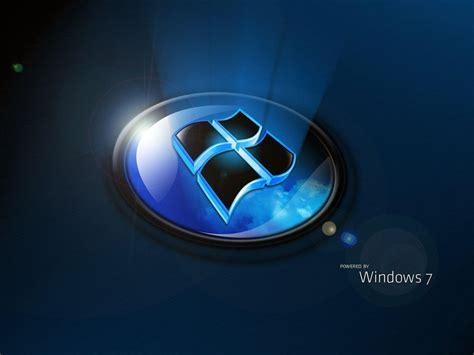 wallpaper for windows 7 3d wallpaper 3d windows 7 wallpapers