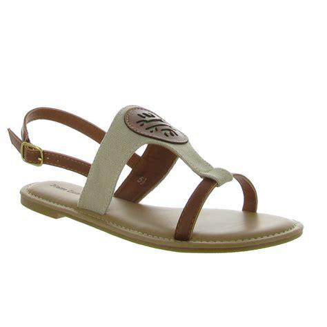 dumas sandals dumas 8 womens sandals
