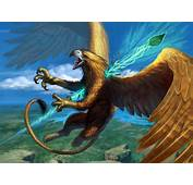 Fantasy Art Leaf Arrow  2D Digital Concept