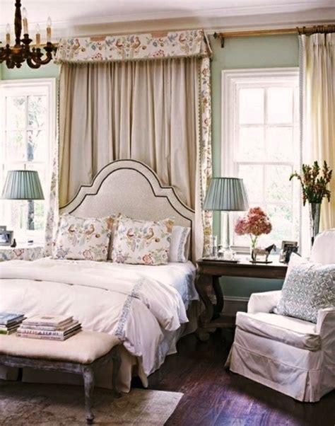 gardinen schlafzimmer gestalten gardinen schlafzimmer gestalten kreative deko ideen und