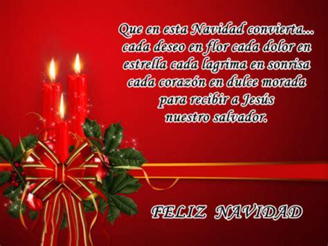descargar imagen lindas de navidad imagenes de navidad bonitas con frases para facebook