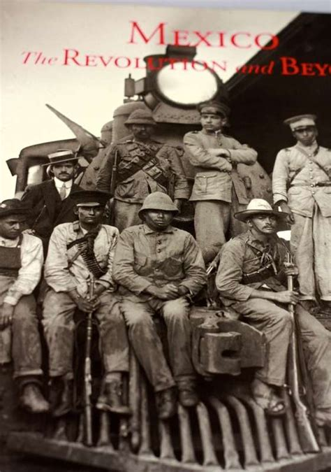 imagenes de la revolucion mexicana en color artenativa artenativa estudio p 225 gina 2
