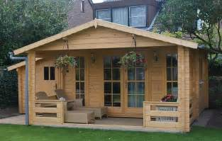 home depot tiny house home depot cabin homes planning permission for sheds
