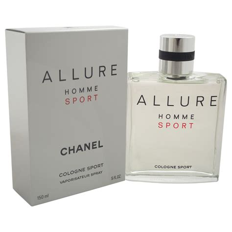 Parfum Original Chanel Homme Sport ean 3145891233803 homme sport by chanel for 5 oz cologne spray upcitemdb