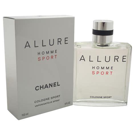 Parfum Homme Sport 3145891233803 ean homme sport cologne spray upc