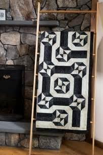 rolling blocks quilt pattern keepsake quilting