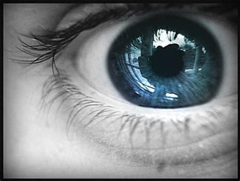 Aufzählung Design by Pixey De 187 4 Photoshop Tutorials Augen In Fotos