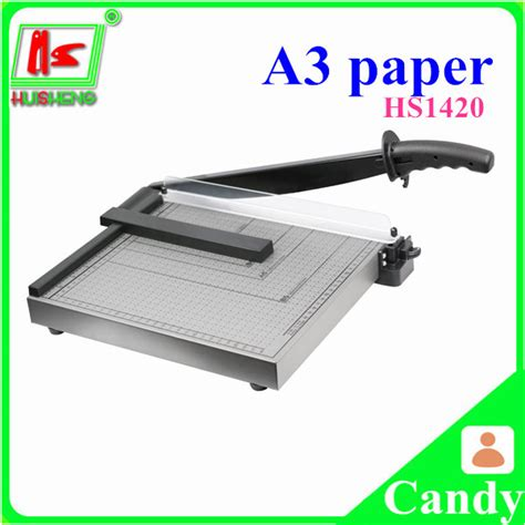 Paper Machine Price - mini paper cutter paper cutter price 450 paper cutter