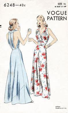 171 234 Dress Bayi Dress Anak misses wrap maxi dress or dress sleeveless vintage 70 s sewing pattern mccall s