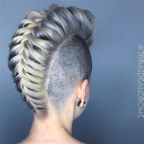 cheap haircuts manchester 1000 ideas about barber haircuts on pinterest haircuts