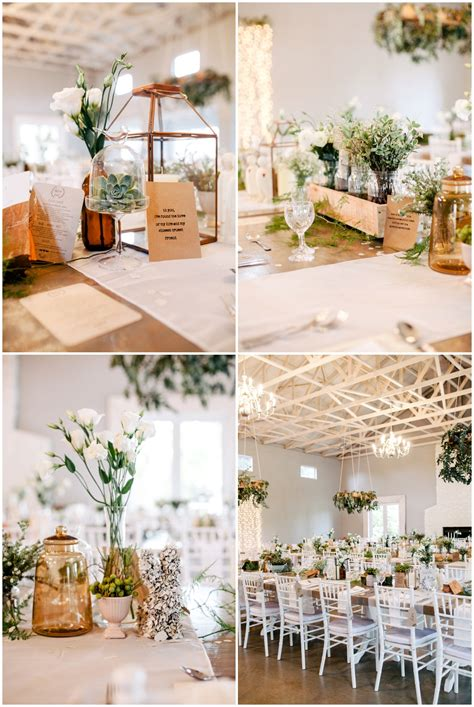 Wedding Box Orchards by Rustic Wedding Decor Durban Ask Decor Venue Orchards