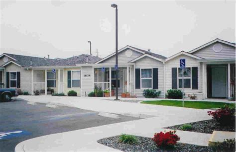 for rent eureka ca summercreek place rentals eureka ca apartments