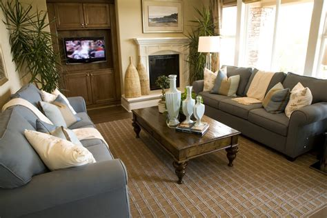 47 beautiful small living rooms marble buzz
