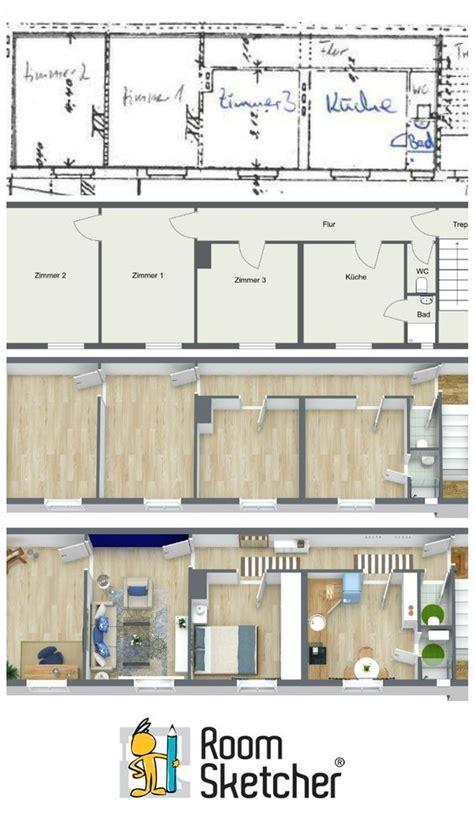 2d design house 2d house plans into 3d house design plans
