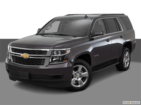 Munday Chevrolet Inventory Welcome To Our Houston Chevrolet Dealership Munday Chevrolet