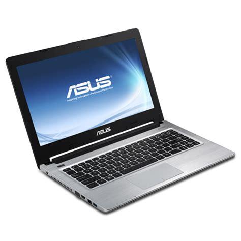 Laptop Asus A46ca Wx083d mobile raptor asus a46ca wx048h