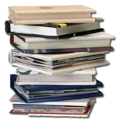 best fiction writers best books on fiction writing best fiction writing books