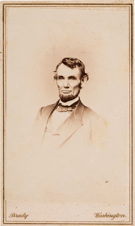 wiki abraham lincoln file abraham lincoln o 90 by berger 1864 jpg