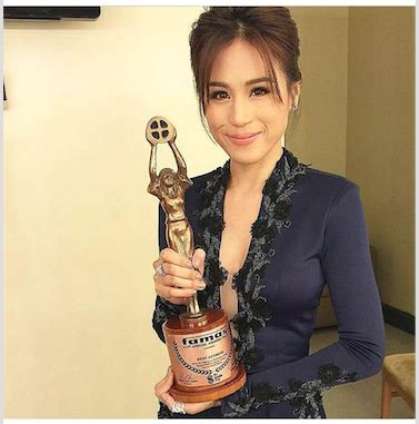 63rd famas awards 2015 chikkaness avenue and the winners of the 63rd famas