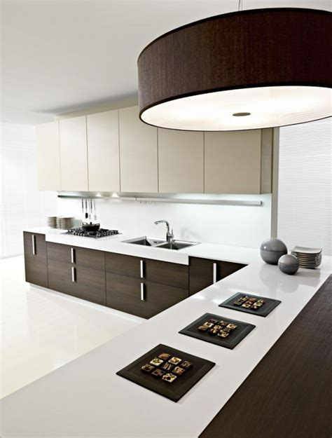 italian kitchen cabinets manufacturers italian kitchen cabinets manufacturers house interior